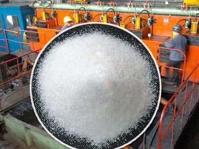 洗煤用ju丙烯酰胺