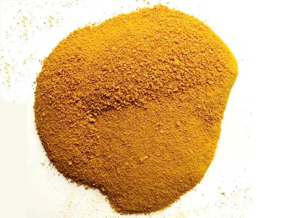 聚合lv化铝