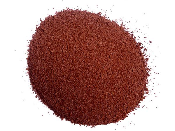 聚合lv化铝铁