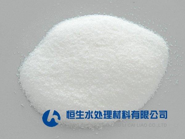yinlizi聚丙xi酰胺受shui分影xiangma?