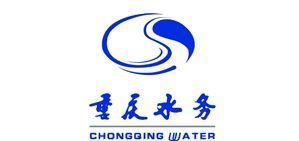 重qing水wu